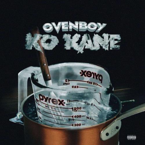 Ovenboy — Ko Kane (2021)