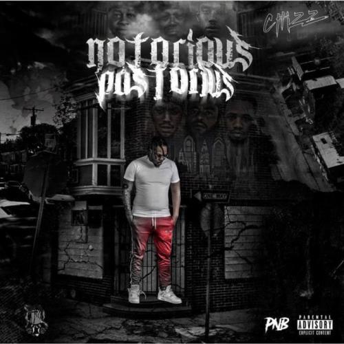 PnB Chizz — Notorius Pastorius (Unmastered) (2021)