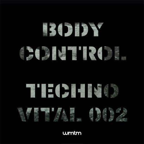 Body Control Techno Vital 002 (2021)