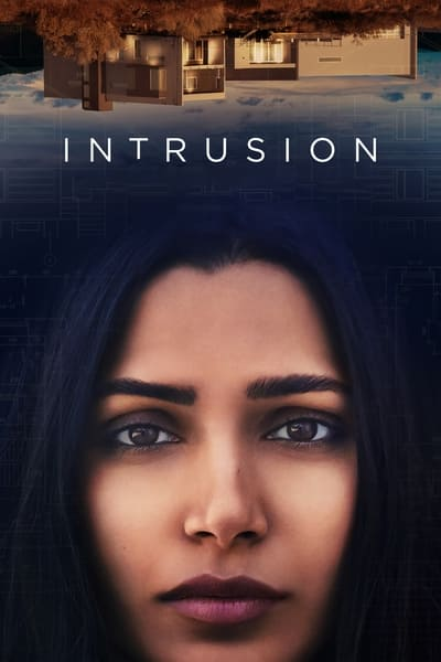 Intrusion (2021) [2160p] [4K] [WEB] [5 1] [YIFY]
