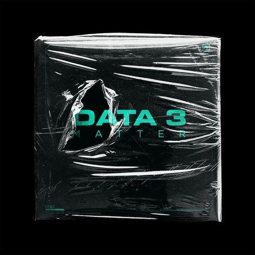 Data 3 — Matter (2021)