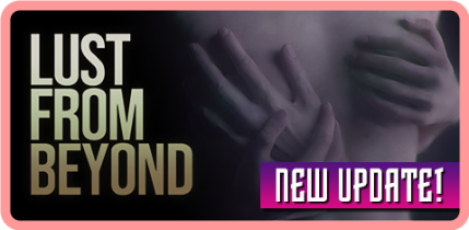 Lust from Beyond [FitGirl Repack]