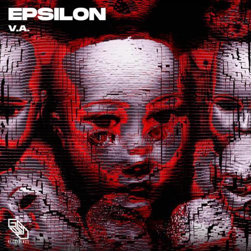 Genau Recordings — Epsilon (2021)