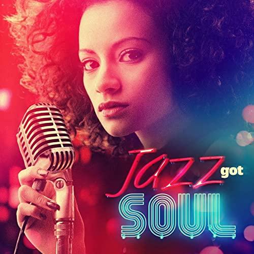 Jazz Got Soul (2021)