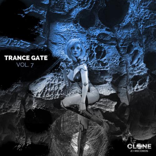 Trance Gate, Vol. 7 (2021)