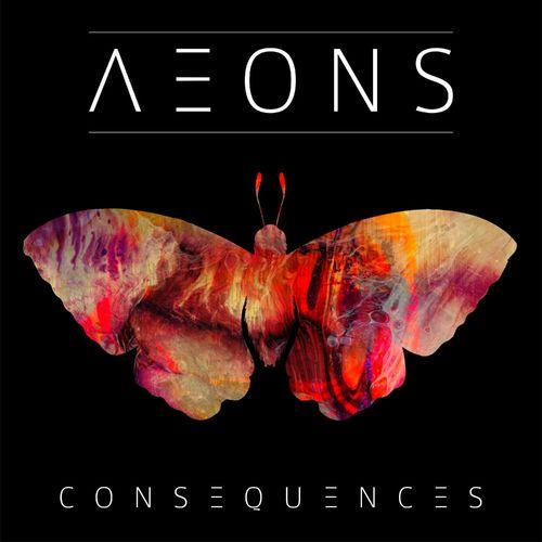 Aeons — Consequences (2021)