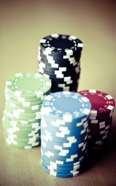 Inside Poker S01E01 CONVERT 720p HEVC x265-MeGusta