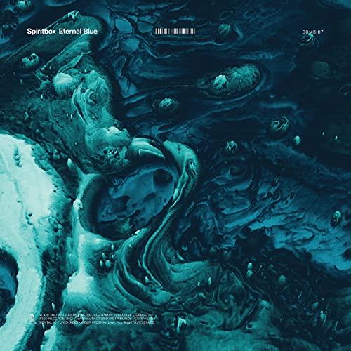 Spiritbox — Eternal Blue (2021)