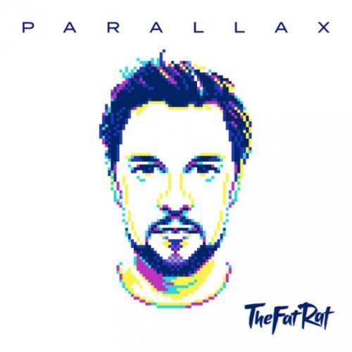 Thefatrat — Parallax (2021)