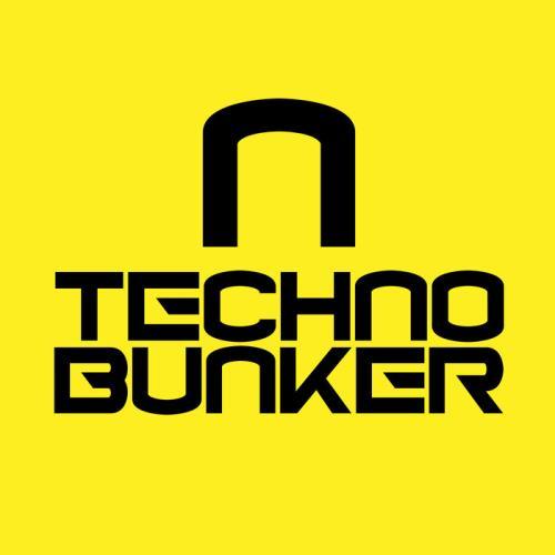 Clone 2.1 - Techno Bunker (2021)