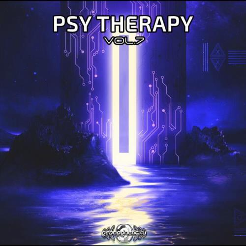 Psy Therapy, Vol. 7 (2021)