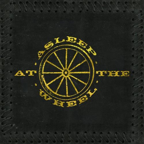 Asleep At The Wheel - Half A Hundred Years (2021)