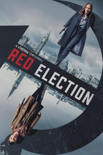 Red Election S01E03 720p HEVC x265-MeGusta