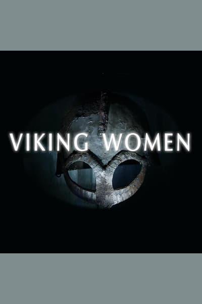 Viking Women S01E01 720p HEVC x265-MeGusta