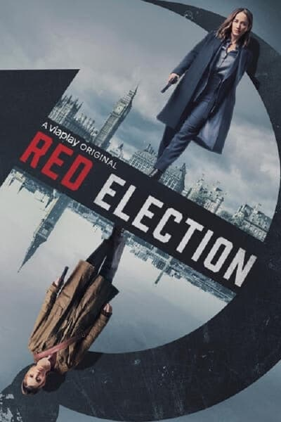 Red Election S01E01 1080p HEVC x265-MeGusta