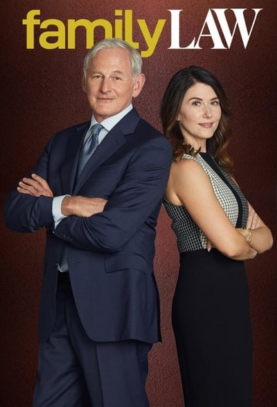 Family Law CA S01E03 720p HEVC x265-MeGusta