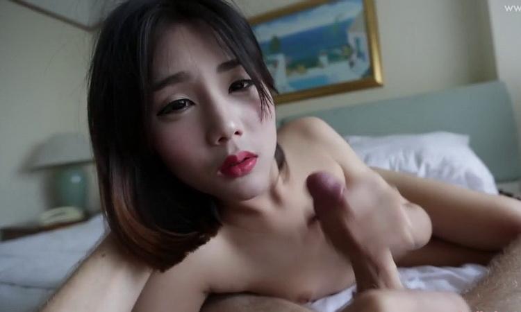 [HelloLadyboy] - Dream - Dream1 (2021 / HD 720p)