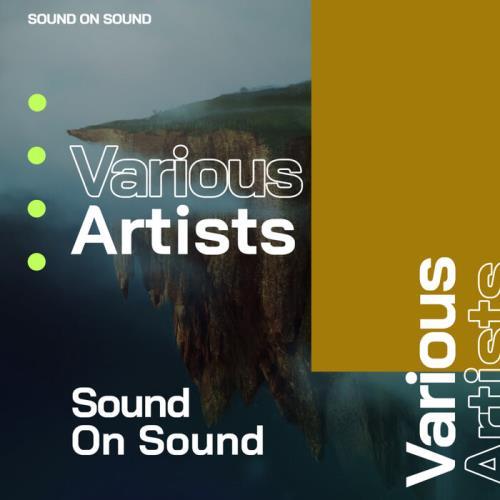 Sound On Sound (SOSVA 307) (2021)