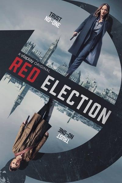 Red Election S01E03 1080p HEVC x265-MeGusta
