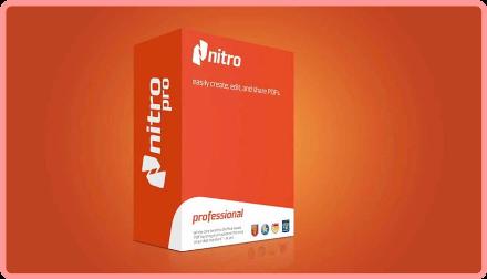 Nitro Pro 13.47.4.957
