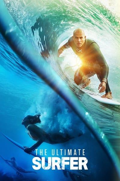 The Ultimate Surfer S01E03 1080p HEVC x265-MeGusta