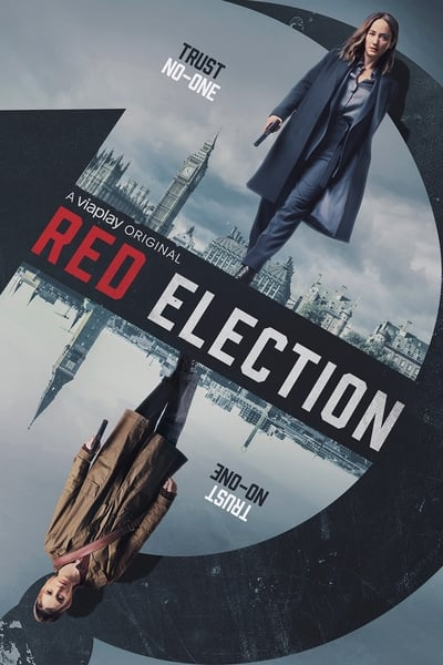 Red Election S01E03 REPACK 720p HEVC x265-MeGusta