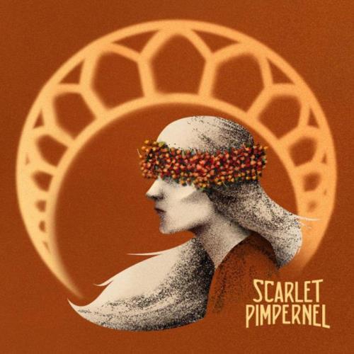 Scarlet Pimpernel — Scarlet Pimpernel (2021)