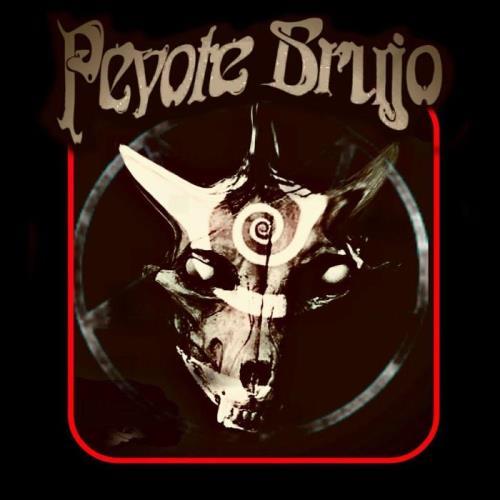 Peyote Brujo — The Hunter's Thompson experience (2021)