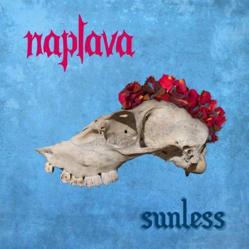 Naplava — sunless (2021)