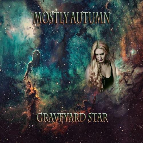 Mostly Autumn — Graveyard Star (2021)