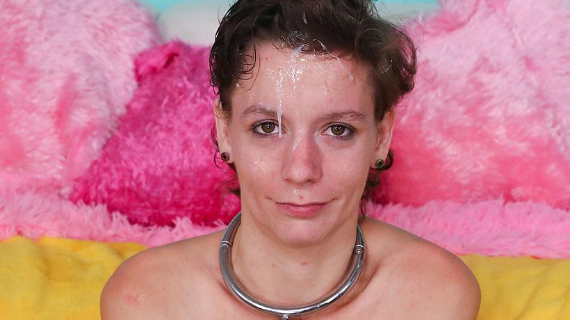 AdultDoorway.com, FacialAbuse.com - Facial Abuse