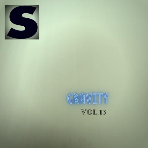 Gravity Vol 13 (Survey) (2021)