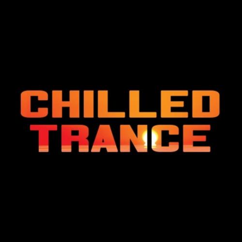DISCOVER — Chilled Trance (2021)