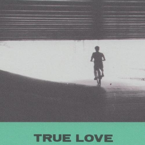 Hovvdy — True Love (2021)