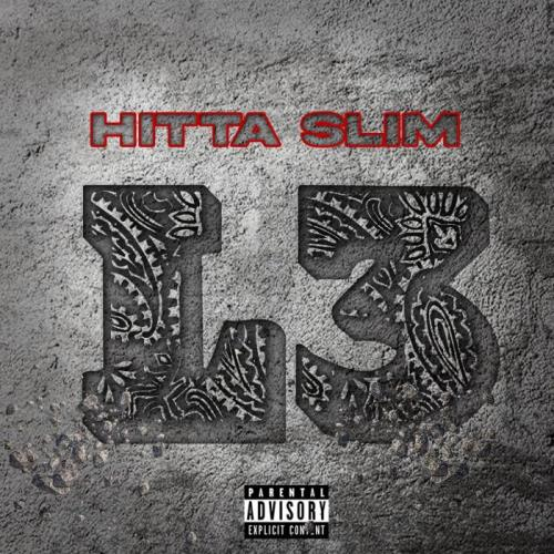 Hitta Slim — L3 (2021)