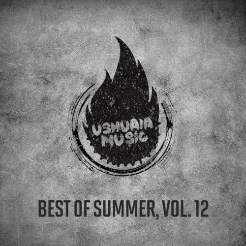 Best Of Summer Vol 12 (2021)
