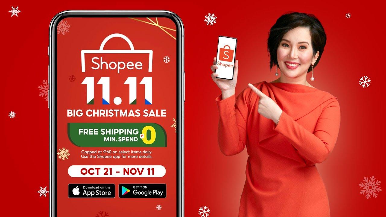 上海米莉丝广告设计有限公司