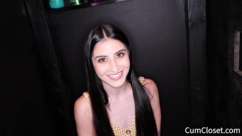 Kaitlyn Katsaros ~ CC 2 ~ GloryHoleSecrets.com ~ FullHD 1080p