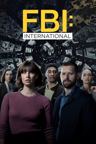 FBI International S01E03 1080p HEVC x265-MeGusta
