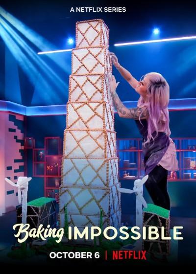 Baking Impossible S01E01 1080p HEVC x265-MeGusta
