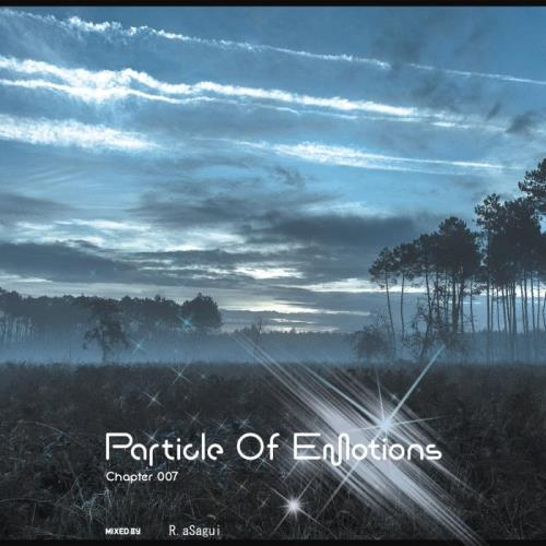Particle Of Emotions Chapter 007 (2021)