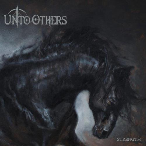 Unto Others — Strength (2021)