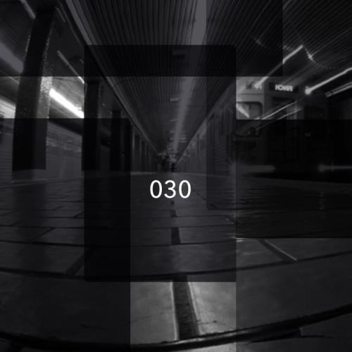 030 Berlin Calling Vol 11 (2021)