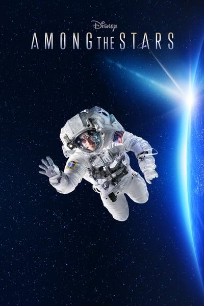 Among the Stars S01E03 720p HEVC x265-MeGusta