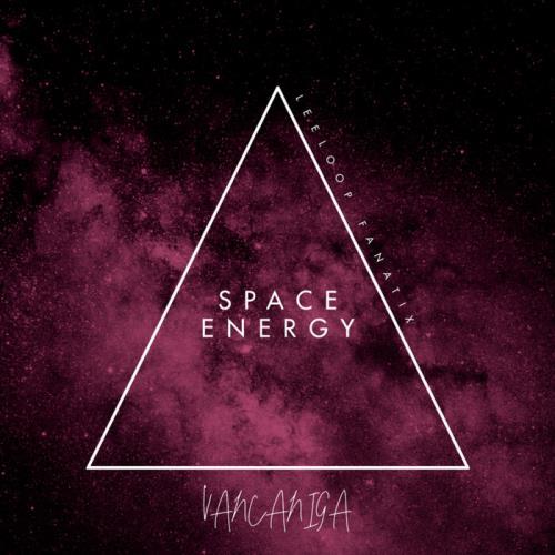 Vancaniga- Space Energy (2021)