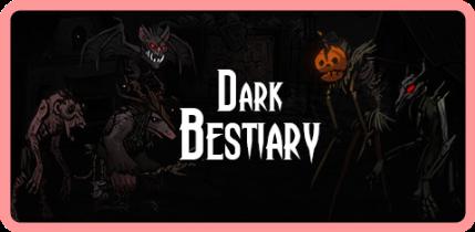 Dark Bestiary v1 1 0 7314
