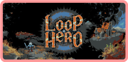 Loop Hero v1 105