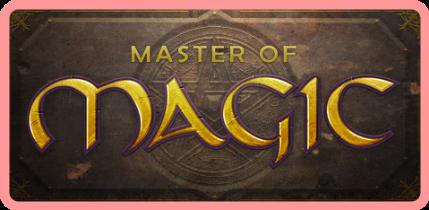 Master of Magic v1 3 1