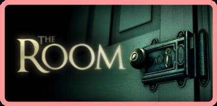 The Room v1 0 2