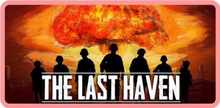 The Last Haven v1 10 03